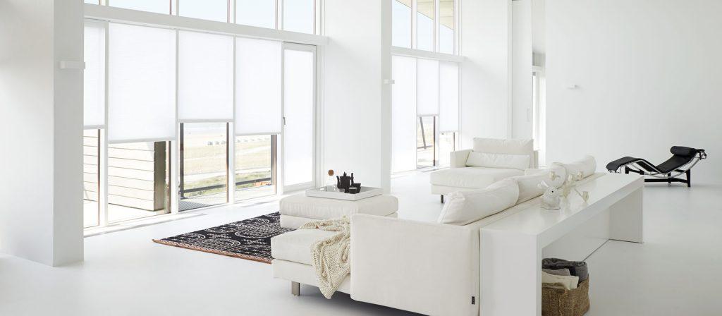 gardiner til stuen Godt at vide om gardiner | Gardinmontøren gardiner til stuen