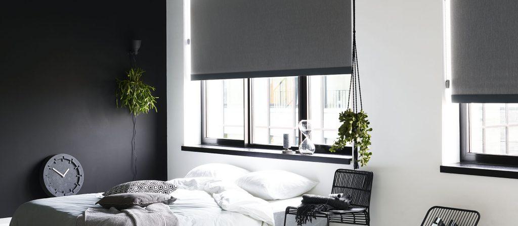 Ultra Godt at vide om gardiner | Gardinmontøren DJ-63